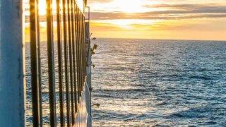 voyage antarctique vol et croisière