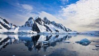 circuit antarctique classique - croisière 10 jours - terra antarctica