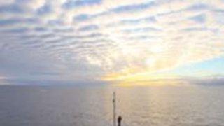 voyage antarctique circuit croisière