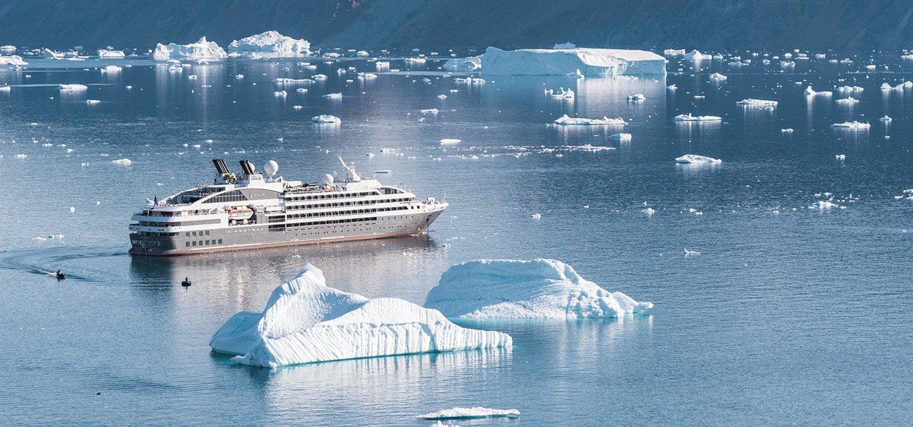 austral bateau croisiere antarctique