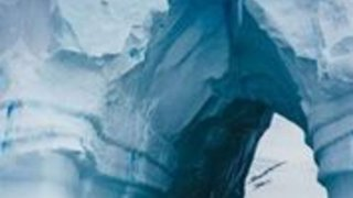 expédition antarctique sud
