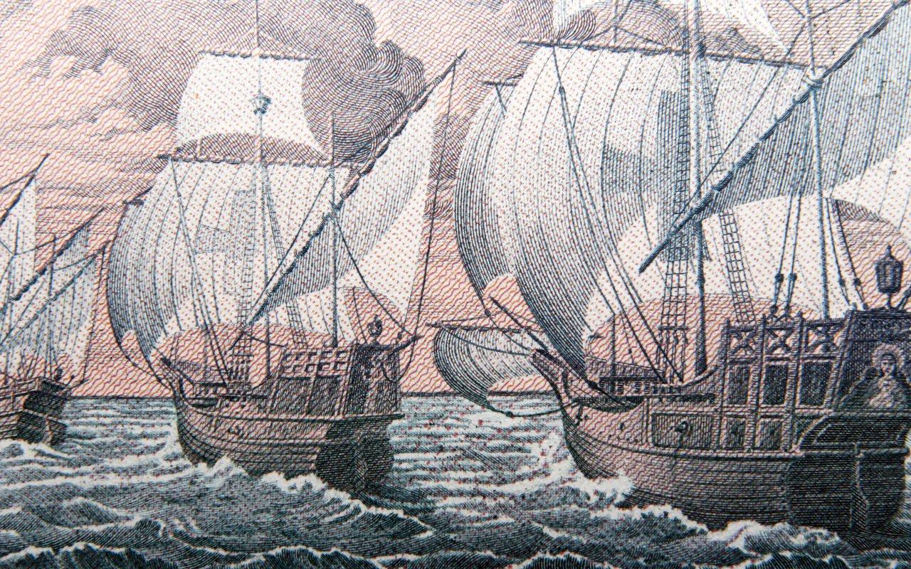 histoire patagonie terre de feu - découverte du cap horn