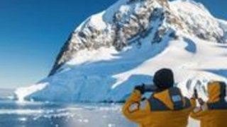voyage antarctique falklands georgie du sud