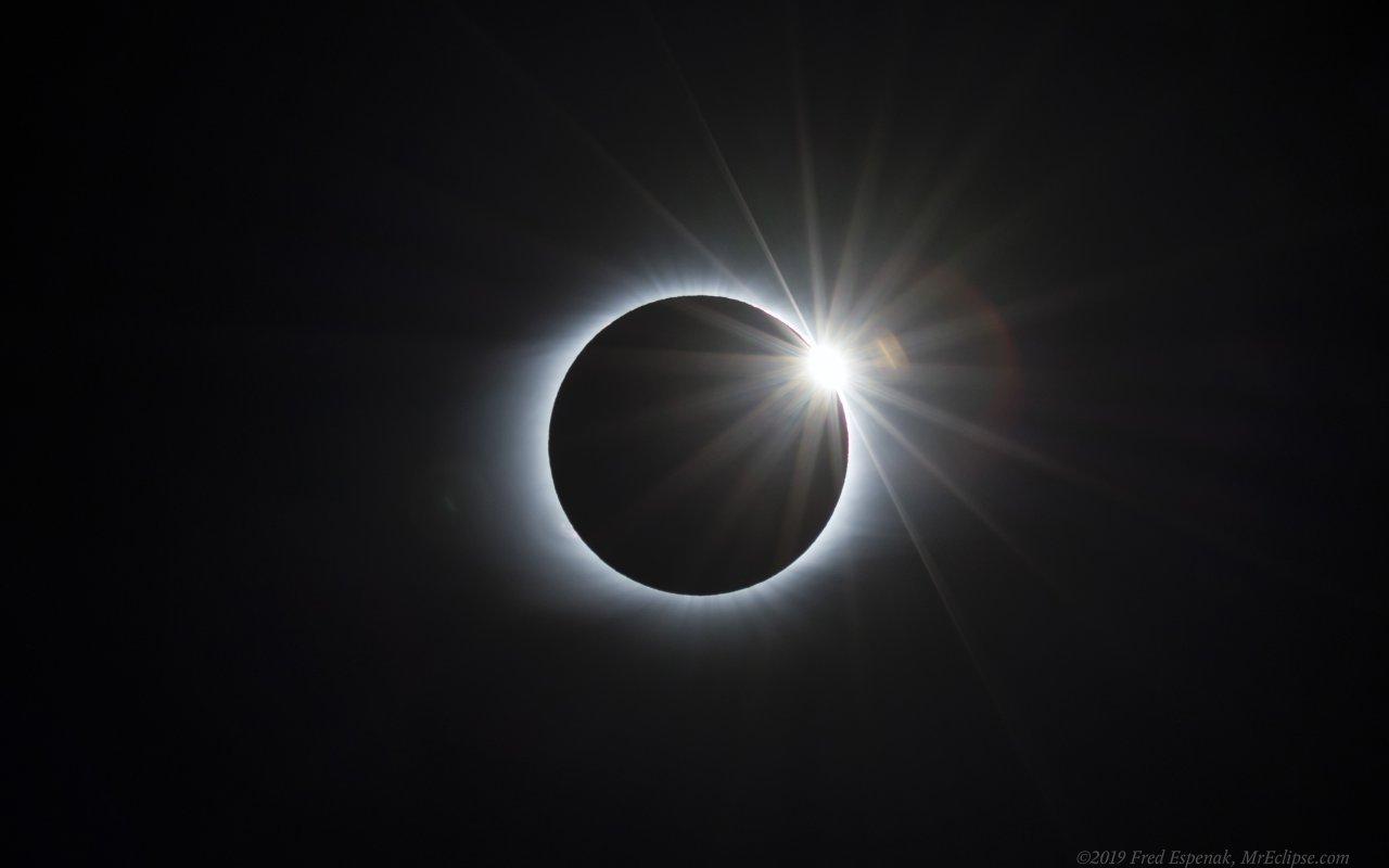 antarctique eclipse voyage