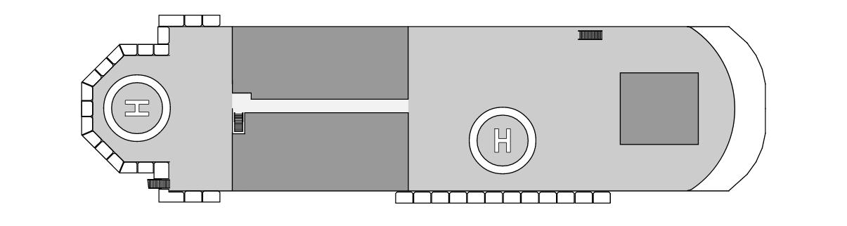 ultramarine plan pont 8