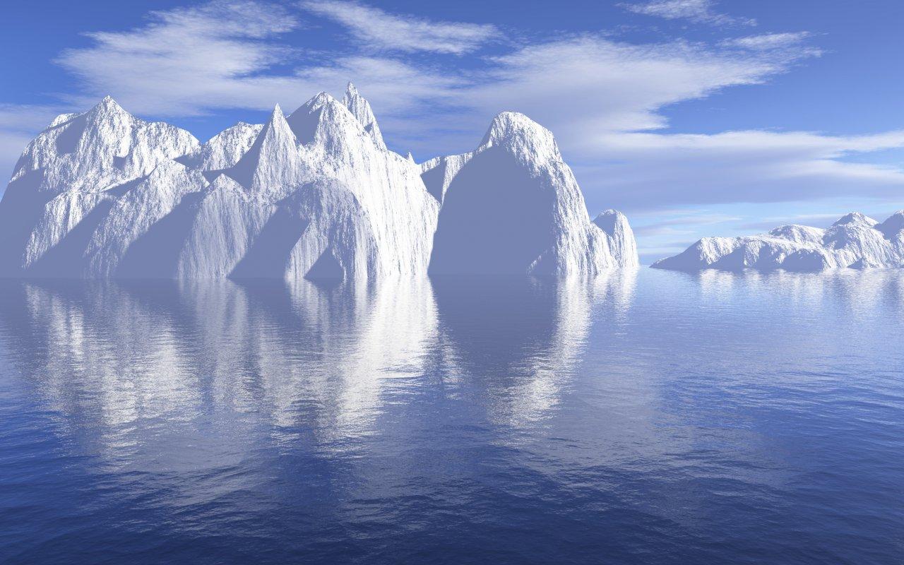incontournables antarctique - epic antarctica croisiere antarctique